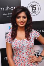 Sanchita Shetty (255)_57cad8f7e8698.JPG