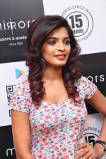 Sanchita Shetty (258)_57cad90329e20.JPG