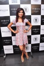 Sanchita Shetty (259)_57cad9050e0ee.JPG