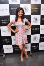 Sanchita Shetty (260)_57cad906cf3eb.JPG