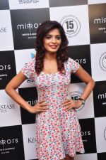 Sanchita Shetty (261)_57cad908698cf.JPG