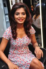 Sanchita Shetty (265)_57cad90fda5aa.JPG