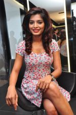 Sanchita Shetty (268)_57cad918a6e30.JPG