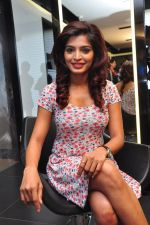 Sanchita Shetty (271)_57cad92400df6.JPG