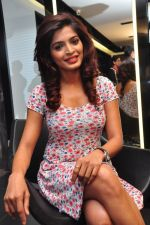 Sanchita Shetty (275)_57cad93050b82.JPG