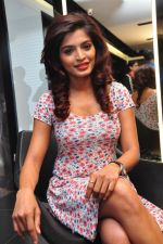 Sanchita Shetty (278)_57cad9399b689.JPG