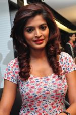 Sanchita Shetty (279)_57cad93cf1ec5.JPG