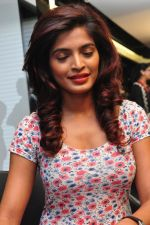 Sanchita Shetty (280)_57cad93f84cd7.JPG