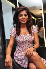 Sanchita Shetty (285)_57cad9514145b.JPG