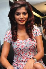 Sanchita Shetty (286)_57cad95573f4c.JPG