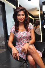 Sanchita Shetty (287)_57cad959ea747.JPG