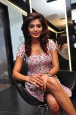 Sanchita Shetty (288)_57cad95f26984.JPG