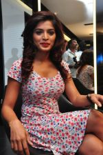 Sanchita Shetty (289)_57cad96300795.JPG