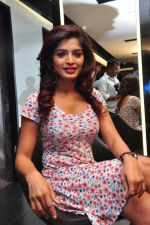 Sanchita Shetty (292)_57cad96f8d1a1.JPG