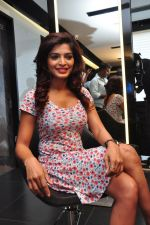 Sanchita Shetty (294)_57cad975df28c.JPG