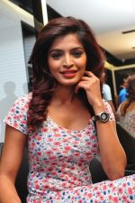 Sanchita Shetty (297)_57cad98037723.JPG