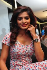 Sanchita Shetty (298)_57cad9838106c.JPG