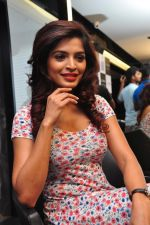 Sanchita Shetty (301)_57cad99148aed.JPG