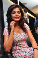 Sanchita Shetty (302)_57cad994744b1.JPG