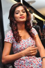 Sanchita Shetty (304)_57cad99be531d.JPG