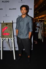 Saqib Saleem at Aldo launch in Mumbai on 2nd Sept 2016 (117)_57ca7a77164cb.JPG