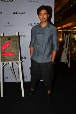 Saqib Saleem at Aldo launch in Mumbai on 2nd Sept 2016 (119)_57ca7a7b0e131.JPG
