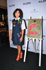 Sayani Gupta at Aldo launch in Mumbai on 2nd Sept 2016 (139)_57ca7a82ca134.JPG