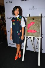 Sayani Gupta at Aldo launch in Mumbai on 2nd Sept 2016 (141)_57ca7a86eb9cc.JPG