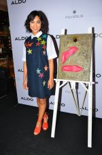 Sayani Gupta at Aldo launch in Mumbai on 2nd Sept 2016 (142)_57ca7a88a15fb.JPG