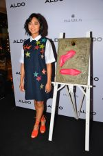 Sayani Gupta at Aldo launch in Mumbai on 2nd Sept 2016 (144)_57ca7a8c9df72.JPG