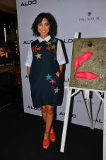 Sayani Gupta at Aldo launch in Mumbai on 2nd Sept 2016 (146)_57ca7a90adfe8.JPG