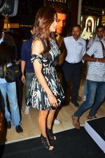 Shamita Shetty at Aldo launch in Mumbai on 2nd Sept 2016 (80)_57ca7a9027889.JPG
