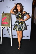 Shamita Shetty at Aldo launch in Mumbai on 2nd Sept 2016 (81)_57ca7a91ecc07.JPG