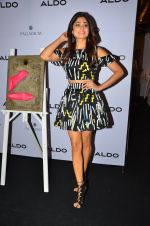 Shamita Shetty at Aldo launch in Mumbai on 2nd Sept 2016 (82)_57ca7a93a1cb5.JPG