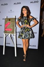 Shamita Shetty at Aldo launch in Mumbai on 2nd Sept 2016 (83)_57ca7a9535d67.JPG