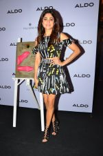 Shamita Shetty at Aldo launch in Mumbai on 2nd Sept 2016 (84)_57ca7a96be5d3.JPG
