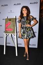 Shamita Shetty at Aldo launch in Mumbai on 2nd Sept 2016 (86)_57ca7a9a00473.JPG