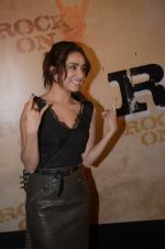 Shradhha Kapoor at Rock On 2 trailer launch on 2nd Sept 2016 (35)_57cac2287b812.JPG