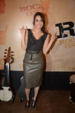 Shradhha Kapoor at Rock On 2 trailer launch on 2nd Sept 2016 (30)_57cac22128ab6.JPG
