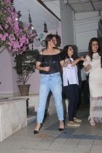Sonakshi Sinha at Dipti Sandesara_s bash on 2nd Sept 2016 (55)_57ca7c8cc1873.JPG