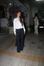 Sonali Bendre at Dipti Sandesara_s bash on 2nd Sept 2016 (38)_57ca7cab48c42.JPG