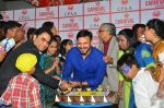 Vivek Oberoi at CPAA Event on 3rd Sept 2016 (101)_57cadabaa7ada.JPG