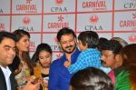 Vivek Oberoi at CPAA Event on 3rd Sept 2016 (102)_57cadabdeb47f.JPG