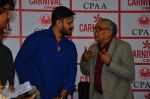 Vivek Oberoi at CPAA Event on 3rd Sept 2016 (109)_57cadad5ca812.JPG