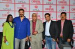 Vivek Oberoi at CPAA Event on 3rd Sept 2016 (111)_57cadadc8c89f.JPG