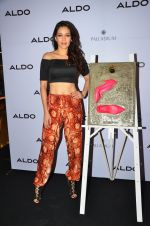 Waluscha de Sousa at Aldo launch in Mumbai on 2nd Sept 2016 (94)_57ca7aa6e18a3.JPG