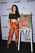 Waluscha de Sousa at Aldo launch in Mumbai on 2nd Sept 2016 (95)_57ca7aa9a2fee.JPG