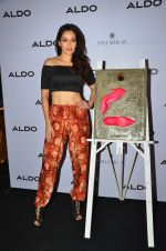 Waluscha de Sousa at Aldo launch in Mumbai on 2nd Sept 2016 (97)_57ca7aae40168.JPG