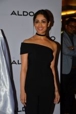 Yami Gautam at Aldo launch in Mumbai on 2nd Sept 2016 (14)_57ca7b08be836.JPG
