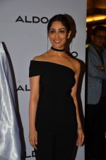Yami Gautam at Aldo launch in Mumbai on 2nd Sept 2016 (15)_57ca7b0a316c9.JPG